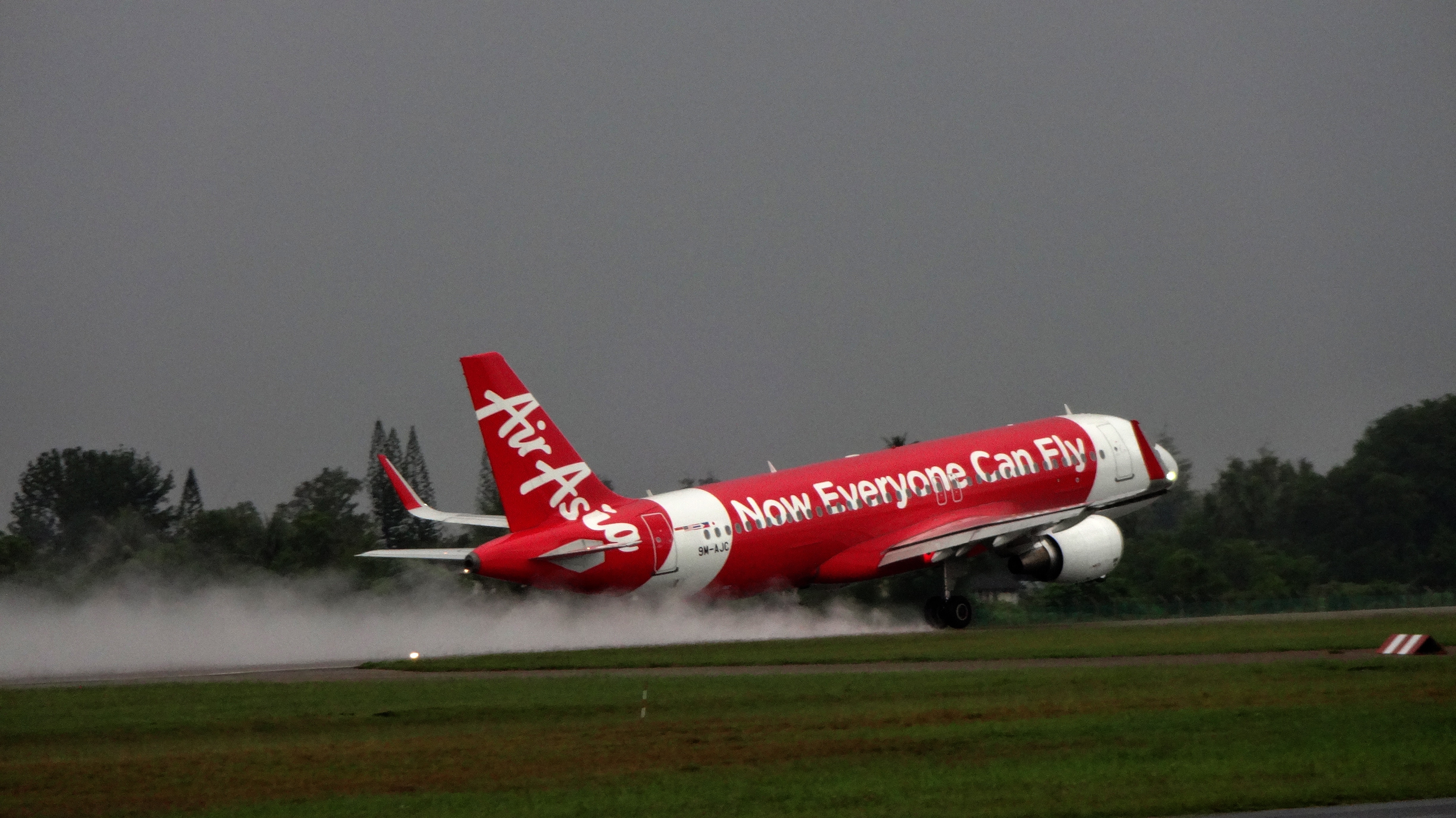 AirAsia Wants to Create its Own Cryptocurrency