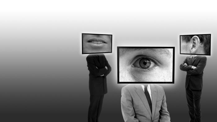 NSA Bitcoin surveillance