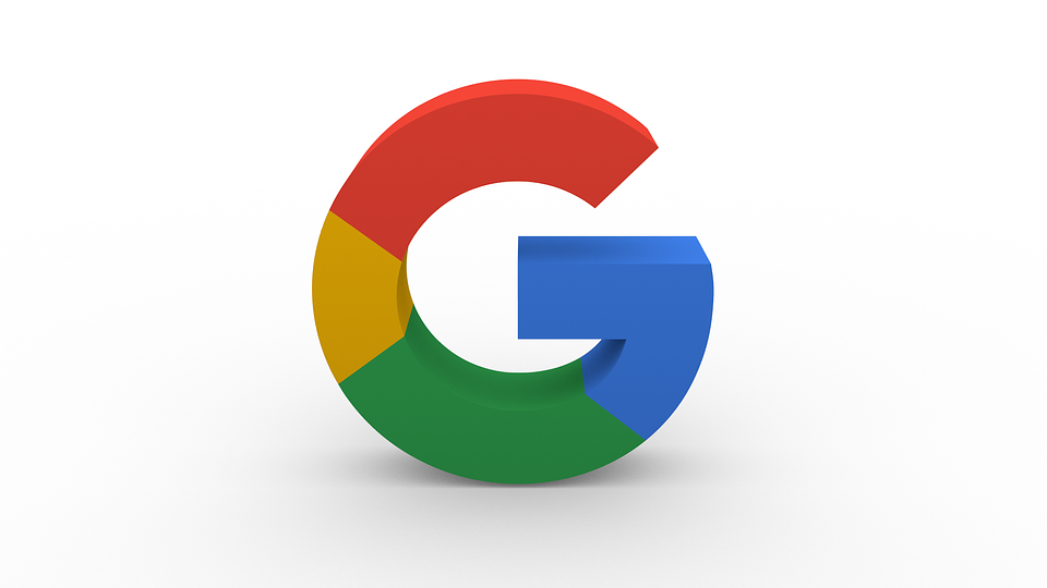 Google Wants to Use Blockchain